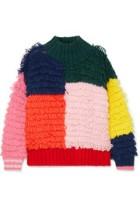 https://www.net-a-porter.com/gb/en/product/1082368/Mira_Mikati/color-block-loop-knit-turtleneck-sweater-