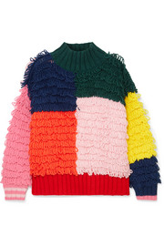 https://www.net-a-porter.com/gb/en/product/1082368/Mira_Mikati/color-block-loop-knit-turtleneck-sweater-