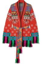 https://www.net-a-porter.com/gb/en/product/1068492/Etro/fringed-wool-blend-jacquard-cardigan