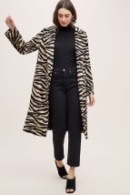 https://www.anthropologie.com/en-gb/shop/wild-trench-coat?category=jackets-coats&color=009