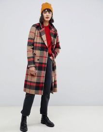 https://www.asos.com/pieces/pieces-double-breasted-check-coat/prd/11068222?clr=multi&SearchQuery=&cid=2641&gridcolumn=2&gridrow=17&gridsize=3&pge=2&pgesize=72&totalstyles=1954