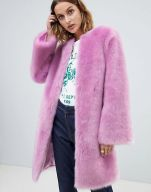 https://www.asos.com/asos-design/asos-design-faux-fur-midi-coat-with-flared-sleeve/prd/9675910?clr=lilac&SearchQuery=&cid=2641&gridcolumn=1&gridrow=2&gridsize=3&pge=8&pgesize=72&totalstyles=1961