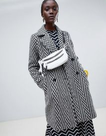 https://www.asos.com/vero-moda/vero-moda-double-breasted-boucle-coat/prd/10241541?clr=multi&SearchQuery=&cid=2641&gridcolumn=2&gridrow=13&gridsize=2&pge=21&pgesize=72&totalstyles=1960