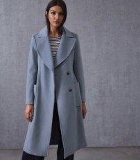 https://www.reiss.com/p/belted-longline-coat-womens-faris-in-light-blue/?category_id=1124&gaEeList=W%20-%20Coats%20%26%20Jackets