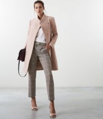 https://www.reiss.com/p/single-breasted-longline-coat-womens-mabel-in-soft-pink/?category_id=1124&gaEeList=W%20-%20Coats%20%26%20Jackets