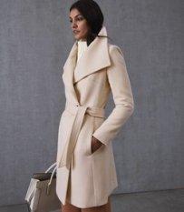 https://www.reiss.com/p/wool-self-tie-coat-womens-luna-in-light-taupe-brown-cream/?category_id=1124&gaEeList=W%20-%20Coats%20%26%20Jackets