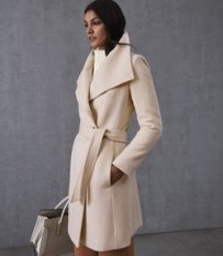 https://www.reiss.com/p/wool-self-tie-coat-womens-luna-in-light-taupe-brown-cream/?category_id=1124&gaEeList=W%20-%20Coats%20%26%20Jackets