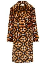 https://www.harveynichols.com/brand/mary-katrantzou/291813-stokes-printed-faux-fur-coat/p3284836/