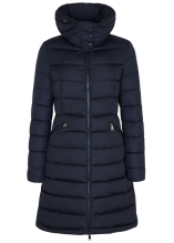 https://www.harveynichols.com/brand/moncler/273604-flamnette-hooded-shell-coat/p3167956/