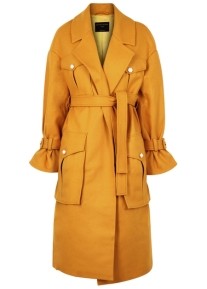 https://www.harveynichols.com/brand/mother-of-pearl/288702-weston-mustard-wool-blend-coat/p3259366/