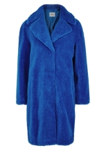 https://www.harveynichols.com/brand/stand/284481-camille-blue-faux-shearling-coat/p3219074/