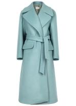 https://www.harveynichols.com/brand/dries-van-noten/278363-rudini-wool-and-mohair-blend-coat/p3188020/
