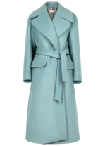 https://www.harveynichols.com/brand/dries-van-noten/278363-rudini-wool-and-mohair-blend-coat/p3188020/
