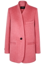 https://www.harveynichols.com/brand/isabel-marant/270089-felis-pink-wool-blend-coat/p3155040/