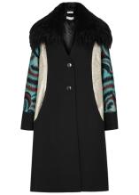 https://www.harveynichols.com/brand/dries-van-noten/285440-report-shearling-trimmed-jacquard-coat/p3222330/