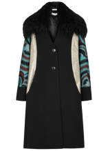 https://www.harveynichols.com/brand/dries-van-noten/285440-report-shearling-trimmed-jacquard-coat/p3222330/
