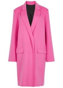 https://www.harveynichols.com/brand/mother-of-pearl/288702-weston-mustard-wool-blend-coat/p3259366/