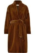 https://www.net-a-porter.com/gb/en/product/1090223/Toteme/chelsea-belted-faux-fur-coat-