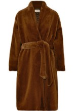 https://www.net-a-porter.com/gb/en/product/1090223/Toteme/chelsea-belted-faux-fur-coat-