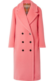 https://www.net-a-porter.com/gb/en/product/1056191/Burberry/oversized-double-breasted-wool-and-cashmere-blend-coat