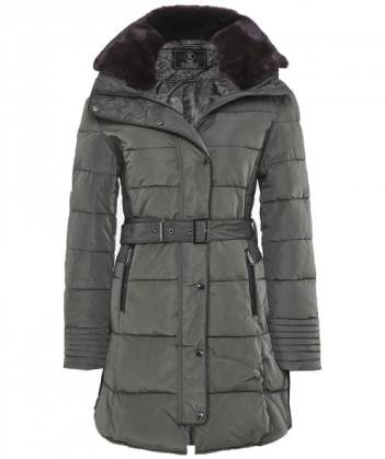 https://www.julesb.co.uk/rino-and-pelle-blush-long-puffa-jacket-p821630#attribute%5B2%5D=11526