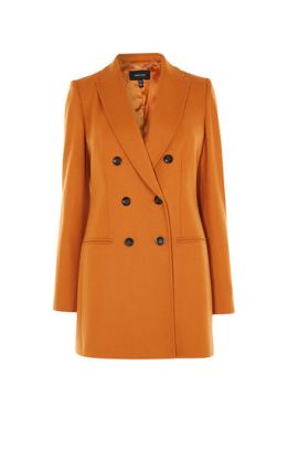 https://www.karenmillen.com/gb/womens/clothing/coats-and-jackets/longline-tailored-jacket/019641.html?dwvar_019641_color=57&position=53&cgid=outerwear#page=5&start=53&categoryID=outerwear