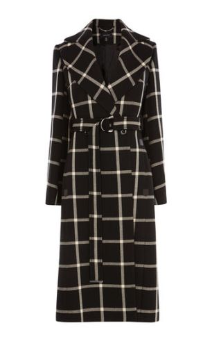 https://www.karenmillen.com/gb/womens/clothing/coats-and-jackets/large-check-midi-coat/019683.html?dwvar_019683_color=02&position=43&cgid=outerwear#page=4&start=43&categoryID=outerwear