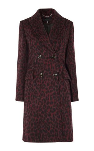 https://www.karenmillen.com/gb/womens/clothing/coats-and-jackets/leopard-print-tailored-coat/019861.html?dwvar_019861_color=74&position=15&cgid=outerwear#page=2&start=15&categoryID=outerwear