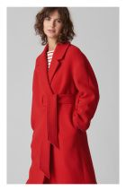 https://www.whistles.com/women/sale/coats-jackets/magdelina-belted-wrap-coat-27358.html?dwvar_magdelina-belted-wrap-coat-27358_color=Red&cgid=CoatsJackets_Sale_WW#prefn1=size&prefv1=UK+06%7CUK+08&start=0