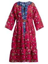 https://www.matchesfashion.com/products/Rianna-%2B-Nina-Mika-Greek-print-neoprene-coat-1235373