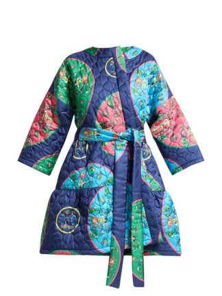 https://www.matchesfashion.com/products/Rianna-%2B-Nina-Anastasia-folk-print-quilted-silk-jacket--1235375