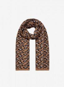 https://www.brora.co.uk/cashmere-leopard-stole-caramel-tlq1816-gh9854