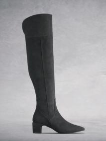https://www.duoboots.com/collections/new-arrivals/products/fernworth-grey-suede