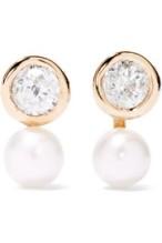 https://www.net-a-porter.com/gb/en/product/1079158/Loren_Stewart/floating-gold-diamond-and-pearl-earrings