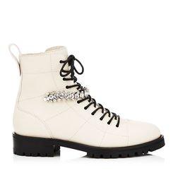 https://www.jimmychoo.com/en/women/shoes/boots/cruz-flat/linen-grainy-leather-cruz-flat-boots-with-crystal-detailing-CRUZFLATGTC080986.html?cgid=women-shoes-boots#start=1
