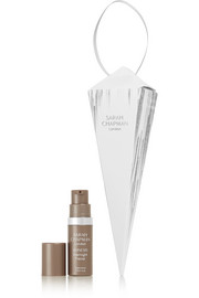 https://www.net-a-porter.com/gb/en/product/1118379/sarah_chapman/skinesis-overnight-facial--5ml