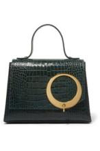 https://www.net-a-porter.com/gb/en/product/1079565/Trademark/harriet-croc-effect-leather-tote