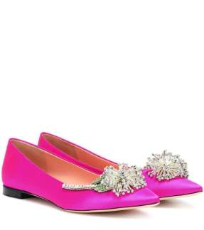 https://www.mytheresa.com/en-gb/rochas-embellished-satin-ballet-flats-1116177.html?catref=category