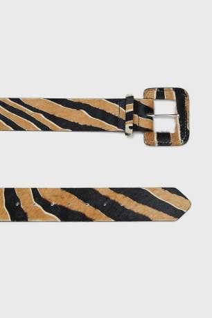 https://www.zara.com/uk/en/leather-leopard-print-belt-p02495207.html?v1=7678029&v2=1074660