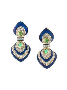 https://www.farfetch.com/uk/shopping/women/susan-caplan-vintage-1980s-clip-on-earrings-item-13345239.aspx?storeid=11377