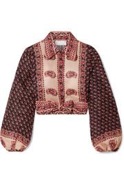 https://www.net-a-porter.com/gb/en/product/1058222/Zimmermann/jaya-tie-front-printed-linen-top