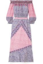https://www.net-a-porter.com/gb/en/product/1062774/Saloni/grace-off-the-shoulder-printed-silk-crepe-de-chine-midi-dress