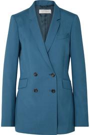 https://www.net-a-porter.com/gb/en/product/1065719/gabriela_hearst/helena-double-breasted-wool-blazer