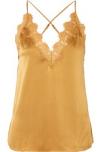 https://www.net-a-porter.com/gb/en/product/1078625/cami_nyc/the-everly-lace-trimmed-silk-charmeuse-camisole