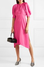 https://www.net-a-porter.com/gb/en/product/1062156/khaite/cynthia-gathered-crepe-midi-dress
