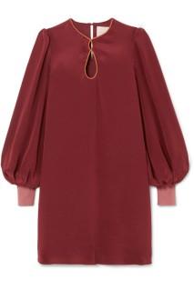 https://www.net-a-porter.com/gb/en/product/1078525/roksanda/blayna-silk-crepe-de-chine-dress