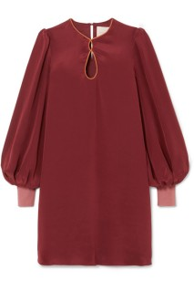 https://www.net-a-porter.com/gb/en/product/1078525/roksanda/blayna-silk-crepe-de-chine-dress