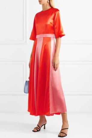 https://www.net-a-porter.com/gb/en/product/1085301/deitas/julieta-two-tone-paneled-silk-satin-dress