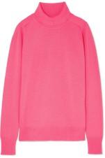 https://www.net-a-porter.com/gb/en/product/1066715/victoria_beckham/cashmere-blend-turtleneck-sweater