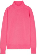 https://www.net-a-porter.com/gb/en/product/1066715/victoria_beckham/cashmere-blend-turtleneck-sweater